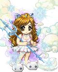 XRYA9793's avatar