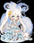 Hisora-sama's avatar