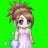fruitixtooti's avatar