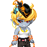 Feud's avatar
