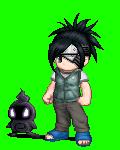 Shikamaru Nara-Leaf Ninja