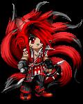 DaRkFoX590's avatar