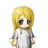 cutie chii_24's avatar
