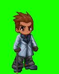 Killuh Gangsta's avatar