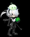 magicpuff09's avatar