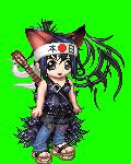 koronekochan's avatar