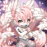 Emiggax's avatar