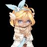 Pukachi's avatar