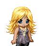 tata-gata09's avatar