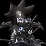 Loco Gatito's avatar