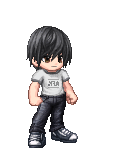 z3r0skater's avatar