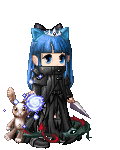Hinata Alive's avatar