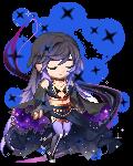 michellesingh's avatar
