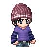 garnetspill's avatar