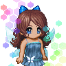 Vasilena-Chan's avatar