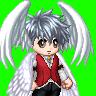 DarkStarFox8787's avatar