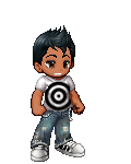 YoungOneRichy's avatar