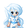 KohakunoTenshi's avatar