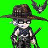 [_Craven_]'s avatar