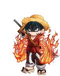 One-Piece-rulezz