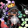 xX Red Demon Fox Xx's avatar