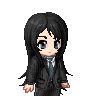Jade_Innaru's avatar