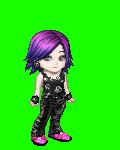 mychemicalromace33's avatar