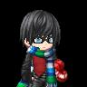 Vagrant A.I.'s avatar