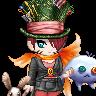 Miyo Kudamono's avatar