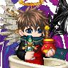FredRox4433's avatar