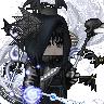 Kyrel-Hyuga's avatar