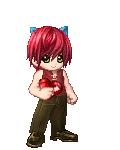kieranho's avatar