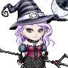 Aryah_Jade's avatar