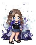 iamsm12's avatar