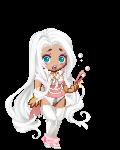 IIFlavoured-NailpolishII's avatar