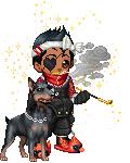 x-Lyfe_2_Short-x's avatar