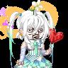 Bruno Mae's avatar