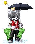 Eeyoreislegend's avatar