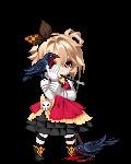 Asunamii's avatar
