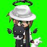 l-Koda-l's avatar