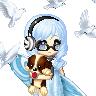 Nam sweet's avatar