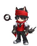 Heartless Black Cat XIII