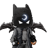 tigaplaya07's avatar