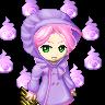 Frithala's avatar