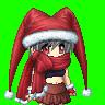 Neko Pet's avatar