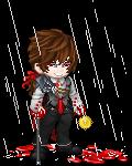 Diabolik Lovers's avatar