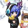 StarMushroom's avatar