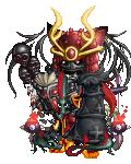 [darklord_chip]