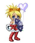 inuyashadamand's avatar