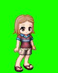 jasmineakajazzy's avatar